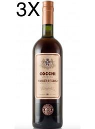 Cocchi - Vermouth di Torino - Storico - 75cl