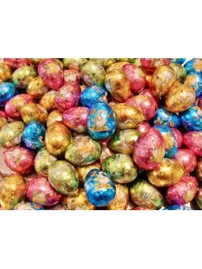 Majani -  Lady Bug Eggs - 100g