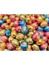 Majani - Farm Eggs - 500g