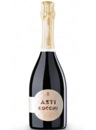 Cocchi - Dopo Teatro Vermouth Amaro - 75cl