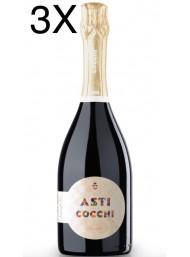 Cocchi - Asti DOCG - 75cl