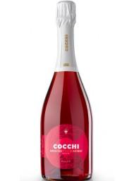 Cocchi - Brachetto d'Acqui DOCG - 75cl