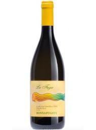 Donnafugata - La Fuga 2019 - Chardonnay - Sicilia DOC - 75cl