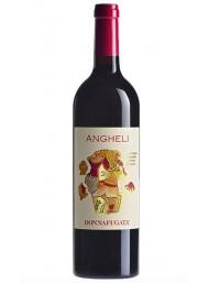 Donnafugata - Angheli 2016 - Rosso Sicilia DOC - 75cl