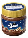 Perugina - Hazelnuts Spread Cream - 200g