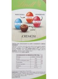 Lindt - Creamy Mix Eggs - 1000g