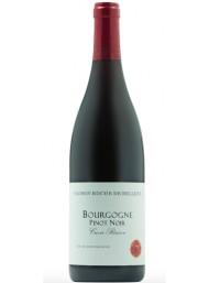 Maison Roche de Bellene - Bourgogne Pinot Noir Cuvee Reserve 2018 - 75cl