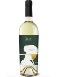 Velenosi - Passerina 2020 - Villa Angela - Marche IGT - 75cl
