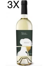 (3 BOTTIGLIE) Velenosi - Passerina 2020 - Villa Angela - Marche IGT - 75cl