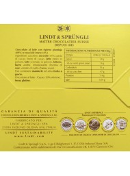 Lindt - Dondolino - 700g