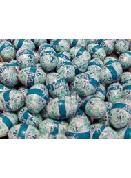 Venchi - Milk Cream Eggs - 1000g