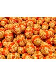 Venchi - Dark Chocolate Eggs - 1000g