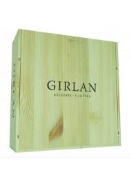 Wood Box TERLAN Piccola