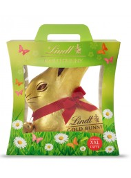 Gold Bunny XXL - Milk Chocolate - 1000g