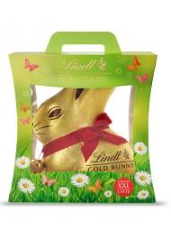 Lindt - Gold Bunny XXL - 1000g