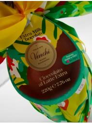 Venchi - Milk Chocolate - 220g