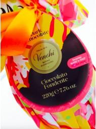 Venchi - Dark Chocolate - 220g