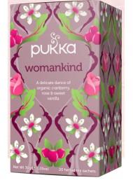 Pukka Herbs - Cleanse - 20 Filtri - 36g