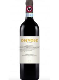 Dievole - Chianti Classico 2018 - DOCG - 75cl