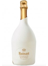 Ruinart - Blanc de Blancs - Second Skin - Champagne - 75cl