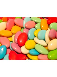 Volpicelli - Chocolate - rainbow - 500g