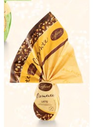 Caffarel - Milk Chocolate with Hazelnuts - Mignon - 25g