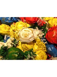Giacobbe - Amaretti di Sassello 100g