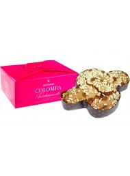Rinaldini - Colomba Traditional - 1000g