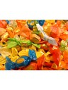 Caffarel - Stuffed Fruits - 500g