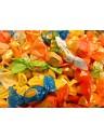 1000g - Caffarel - Allegrelle Ripiene Frutta