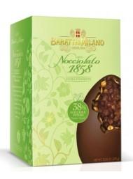 Baratti - Dark and Hazelnuts - 370g