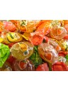 Caffarel - Jelly Fruit - 500g