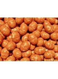 Caffarel - Prestige Dark Chocolate Eggs - 500g