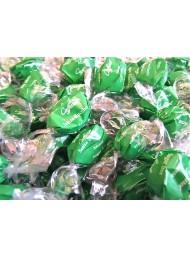 Caffarel - Mint - Sugar-free - 1000g