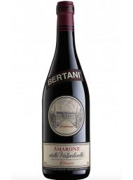 Bertani - Amarone Classico della Valpolicella 2011 - DOCG - 75cl