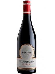 Bertani - Ripasso 2018 - Valpolicella DOC - 75cl