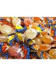 (1000g) Horvath - Lindt - Gelatine Senza Zucchero Assortite