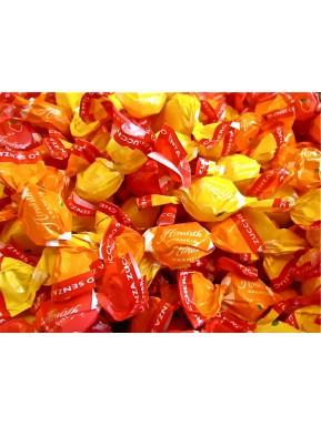 1000g - Horvath - Lindt -  Frutta Senza Zucchero