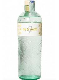 GIoVE - Gin of Veneto - London Dry Gin - 70cl