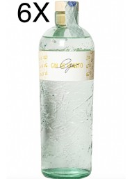 (3 BOTTIGLIE) GIoVE - Gin of Veneto - London Dry Gin - 70cl