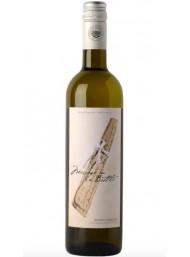 Tenuta il Palagio - Message In A Bottle Bianco 2020 - Vermentino - Toscana IGT - I vini di Sting - 75cl