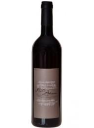 Tenuta il Palagio - Sister Moon 2016 - Toscana IGT - I vini di Sting - 75cl