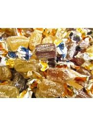 Baratti & Milano - Fruit Jelly  - 500g