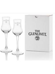 Cavit - Glass