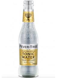 Fever Tree - Premium Indian Tonic Water - Acqua Tonica - 20cl