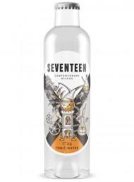 1724 Acqua Tonica SEVENTEEN - 20cl