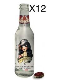 Abbondio - Acqua Tonica Premium - 20cl