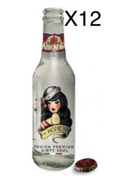 Abbondio - Premium Tonic Water - 20cl