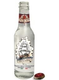 Abbondio - Acqua Tonica Mediterranean - 20cl