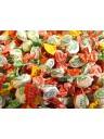 1000g - Baratti & Milano - Caramelle Assortite Senza Zucchero
